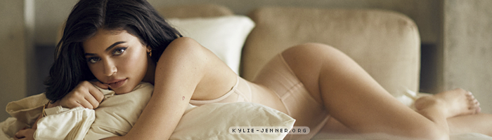 Happy 2nd Anniversary Kylie-Jenner.org!